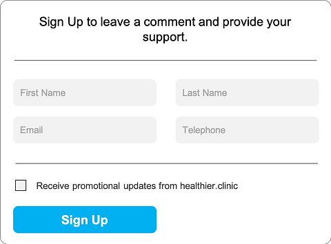 Sign_Up_Example2.png