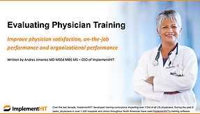 Evaluating Physician Training Small.png