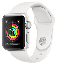 apple watch white.png