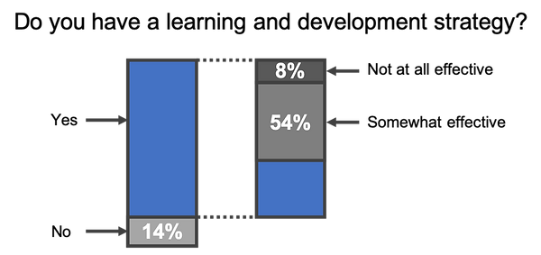 Learning Development Strategy Survey.png