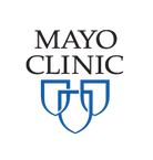 MClinic_logo.png