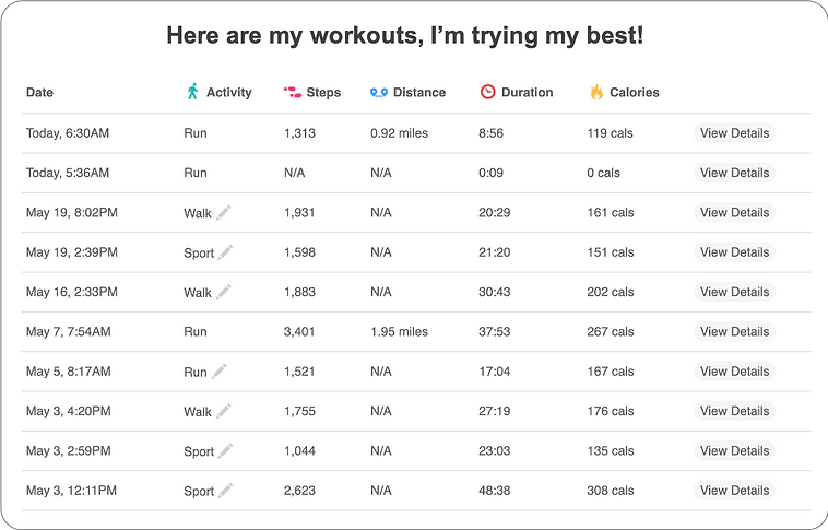 MyWorkouts_Example.png