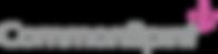 csh_client_logo_2019.png