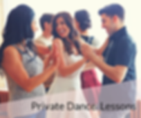 Private Dance Lessons.PNG