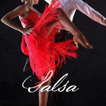 dance-program.jpg