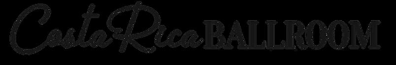 logo_bk line.png