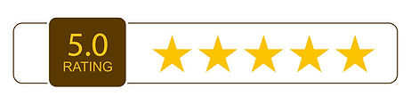 5-stars-rating-stars-in-hotel-business-f