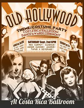 old_hollywood_DanceAwards.png