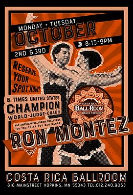 CostaRicaBallroom_Ron Montez.png