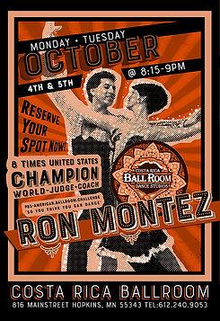 CostaRicaBallroom_Ron Montez_new.jpg