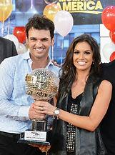 Tony-Dovolani-Melissa-Rycroft.jpg