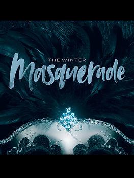 Winter+Masquerade_Instagram_fa.jpg
