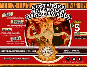 Dance Awards Flyer.png