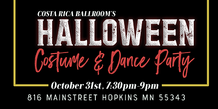 HALLOWEEN POSTER-BANNER.png
