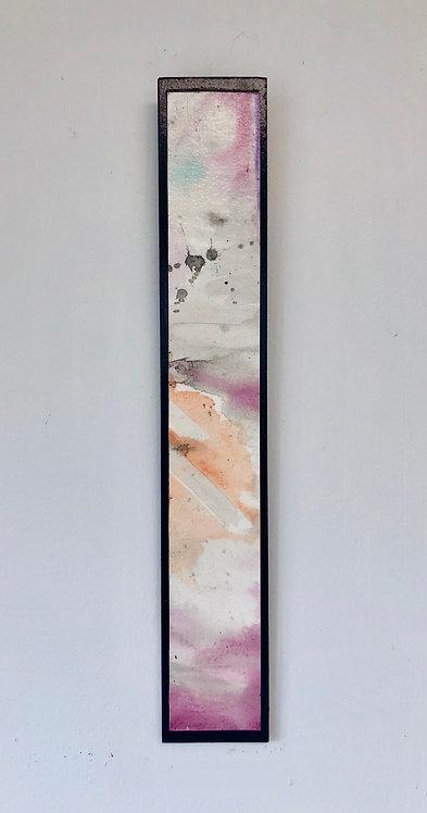 Wall Panel 5