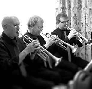 TRUMPETS_black and white.jpg