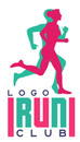 The Logo Running Club?