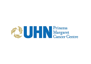 UHN - Centred.png