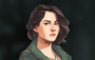 06_CharacterArt_Deirdre-Shannon.jpg