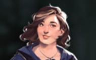 CharacterArt_OliviaRavencroft-768x512.jp