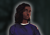 CharacterArt_LaurenHolt-768x512.png