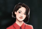CharacterArt_TeeganParry-768x512.jpg