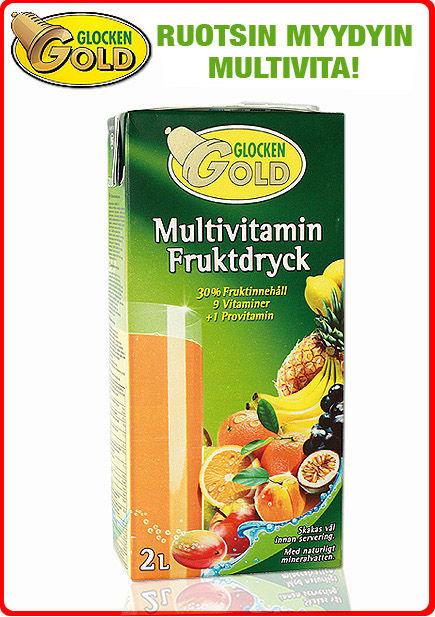 Multivita juoma.jpg