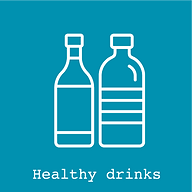HealthuDrinks_text_Blue.png