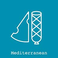 Mediterranean_textblue.png