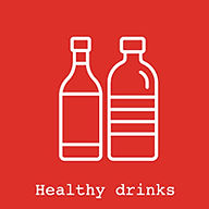 HealthuDrinks_text_Red-01.jpg