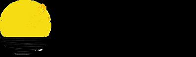 Sunfoods_Logo_2_Black.png