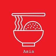 Asia_text_blue-01.jpg