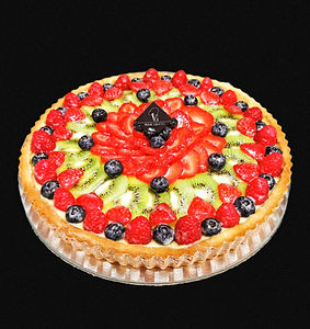 FruitTart_edited.jpg