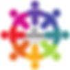 VPU_Logo.png