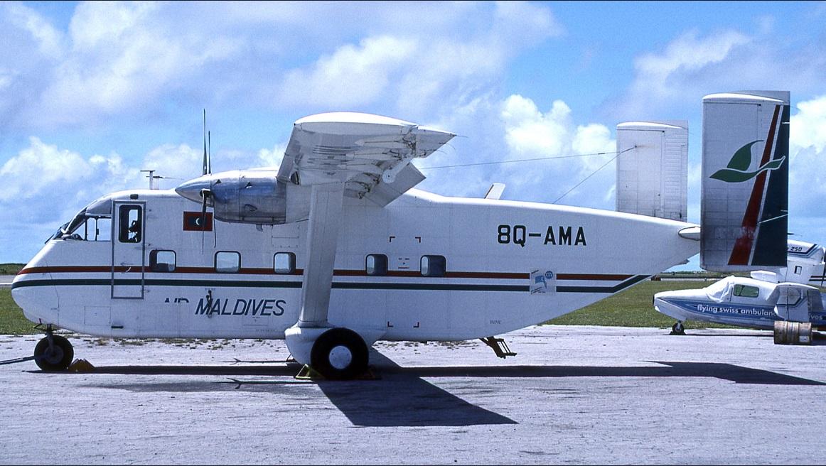 8Q-AMA 1990-03 MLE FW
