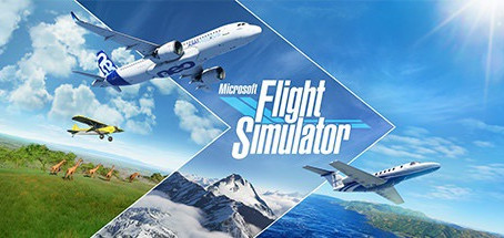 Microsoft releases Flight Simulator 2020 and you can fly in the Maldives.