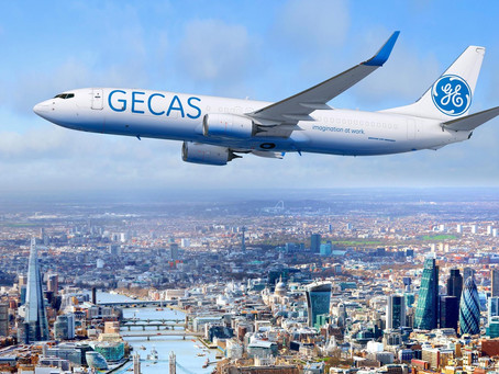 Did you know the largest aircraft lessor in the world owns over 1,970 aircraft?