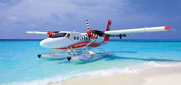 3873Trans-Maldivian-Airways_940x443.jpg