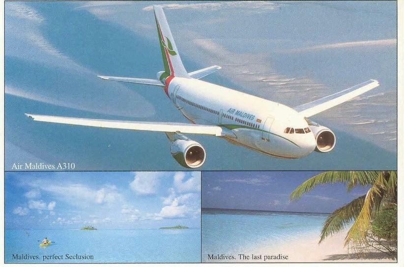 Maldives-310
