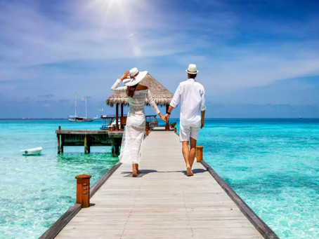At Last, Maldives Will Be Removed From UK's Red List On 22nd September