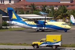 ATR-42-320