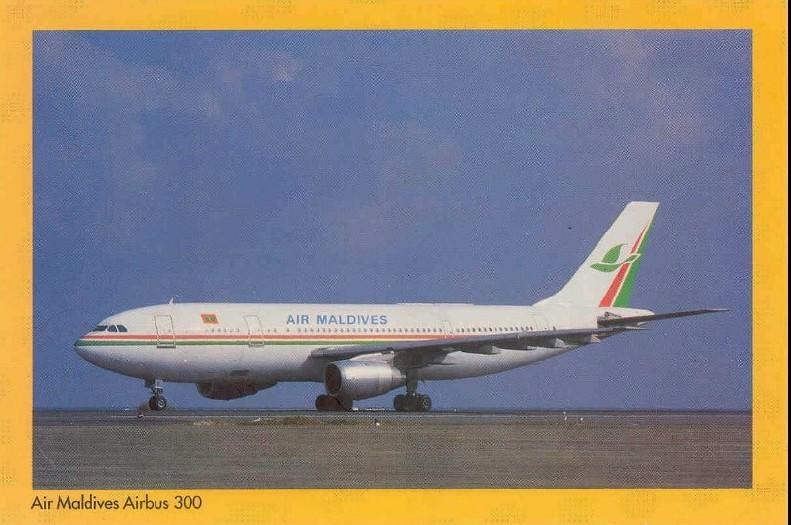 Maldives-300