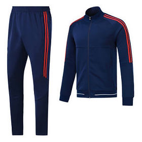 Training-Sublimation-Tracksuit-for-Men.j
