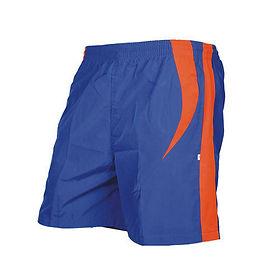 mens-shorts-500x500.jpg