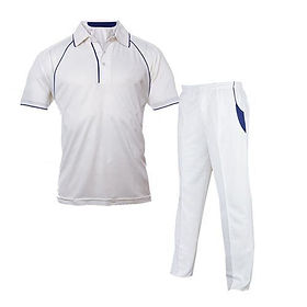 cricket-uniform-500x500.jpg