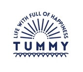TUMMY_logo.png