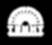 TUMMY_logo02.png