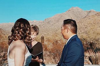 Jen and Scotty 1 copy.jpg