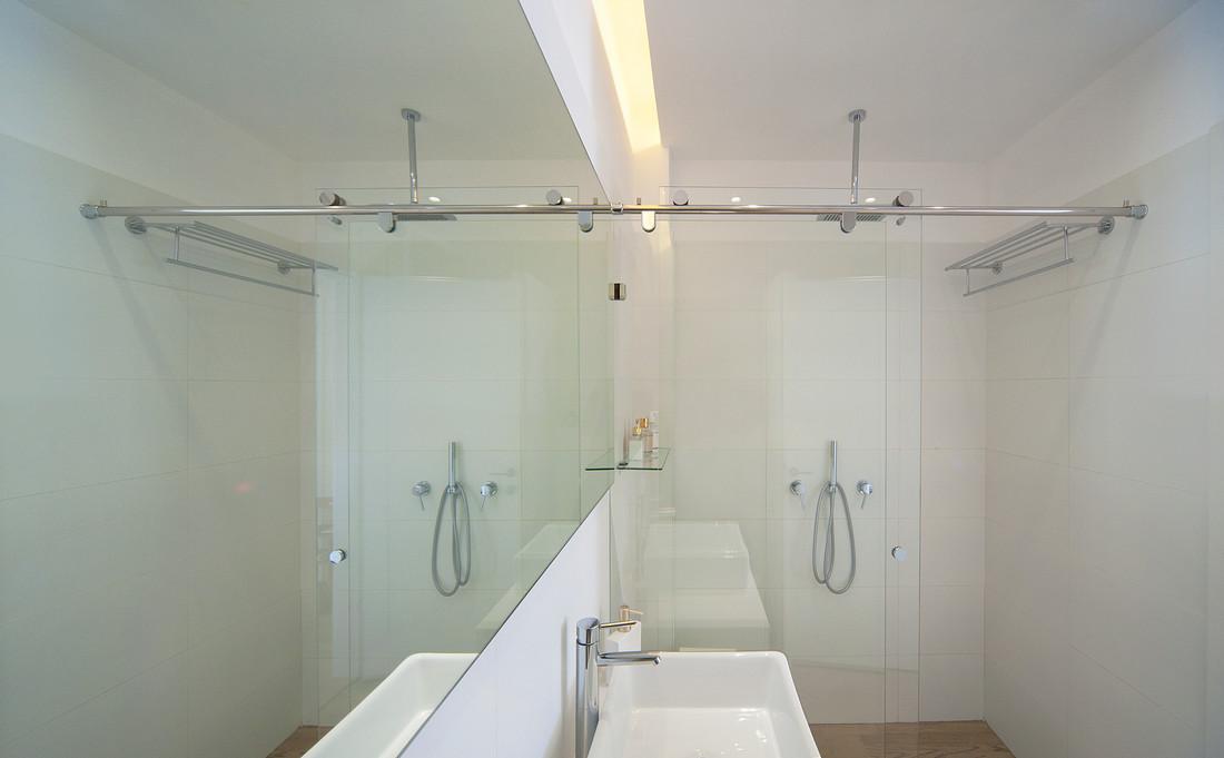 Interior Designer Neta-Li Noy