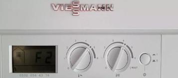 viessmann.png